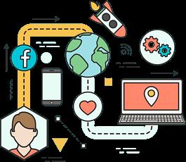 Search Engine Optimisation Training