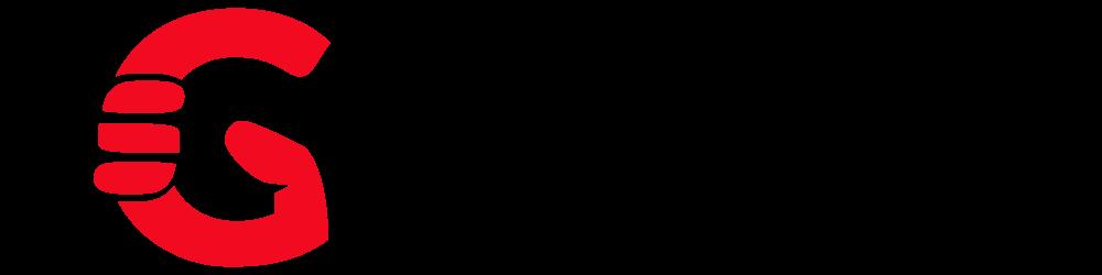 GrowthGrasp Logo