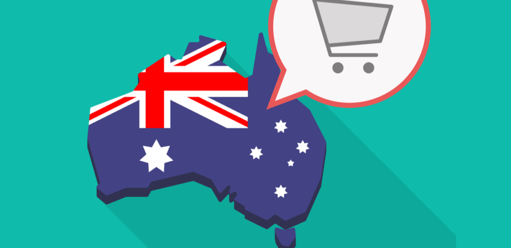 top-e-commerce-sites-australia