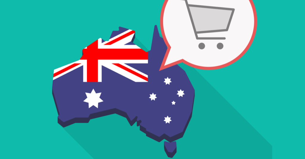 top-e-commerce-sites-australia