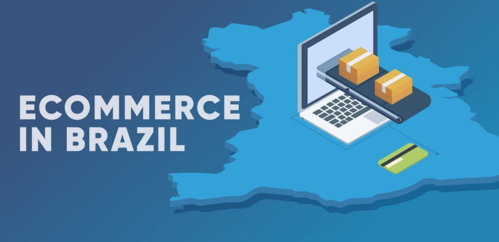 top-e-commerce-sites-brazil