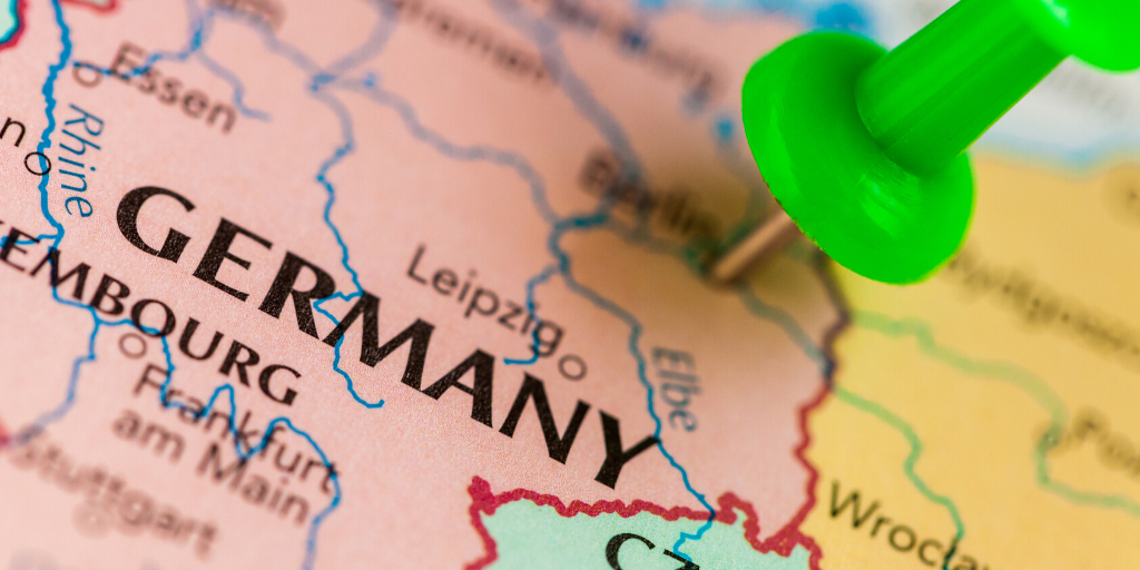 top-e-commerce-sites-germany