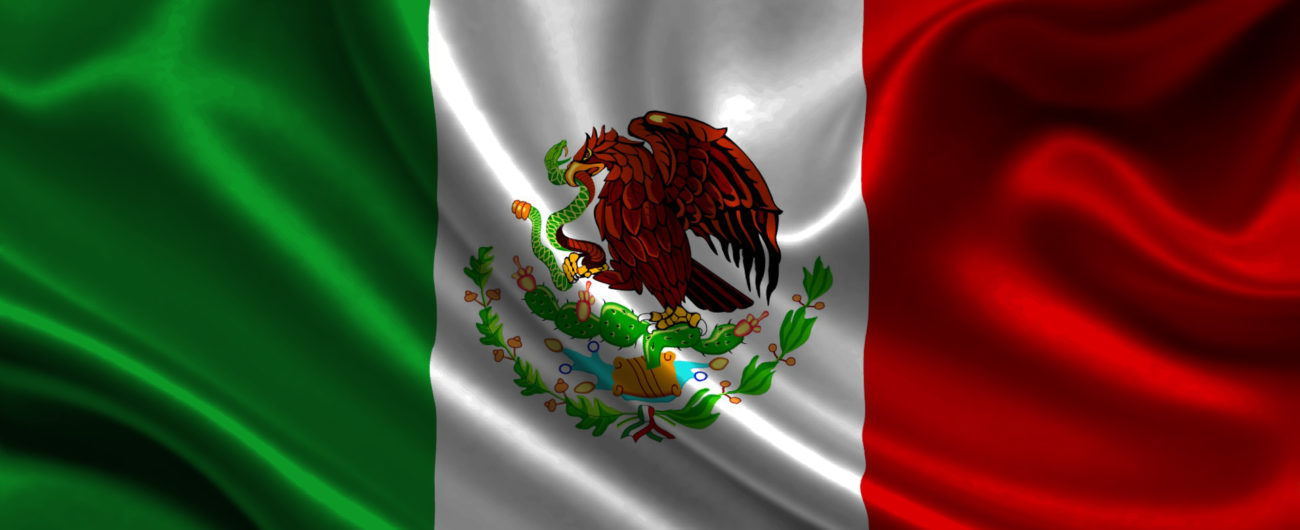 top-e-commerce-sites-mexico