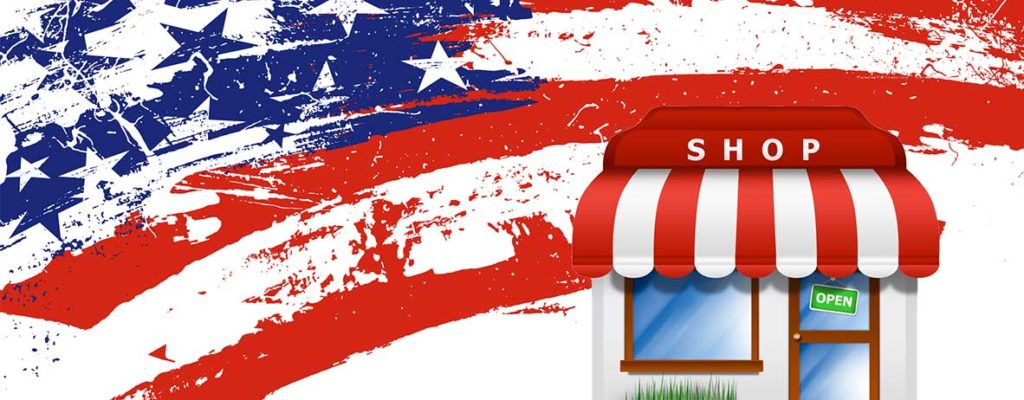 top-e-commerce-sites-usa