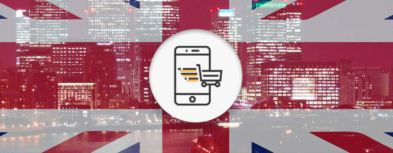 top-ecommerce-sites-uk