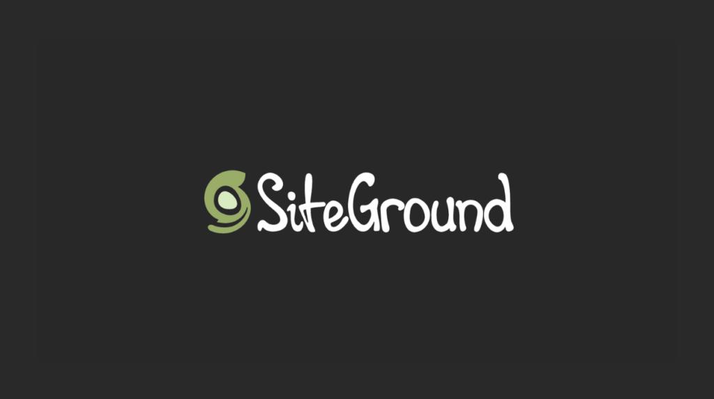Siteground-Black-Friday