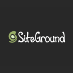 Siteground-Black-Friday
