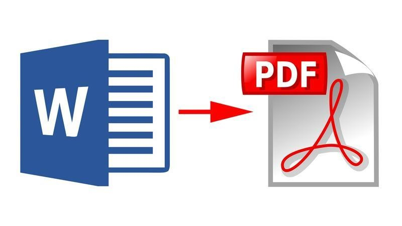 Conversion Made Easy- Transforming Your Documents into PDF Files With GoGoPDF