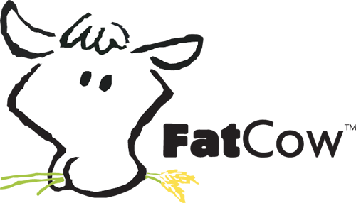 Fatcow-Black-Friday-Web-Hosting-Deals