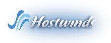 Hostwinds-Black-Friday-Web-Hosting-Deals
