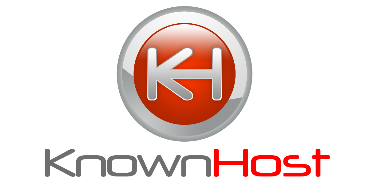 Knownhost-Black-Friday-Web-Hosting-Deals