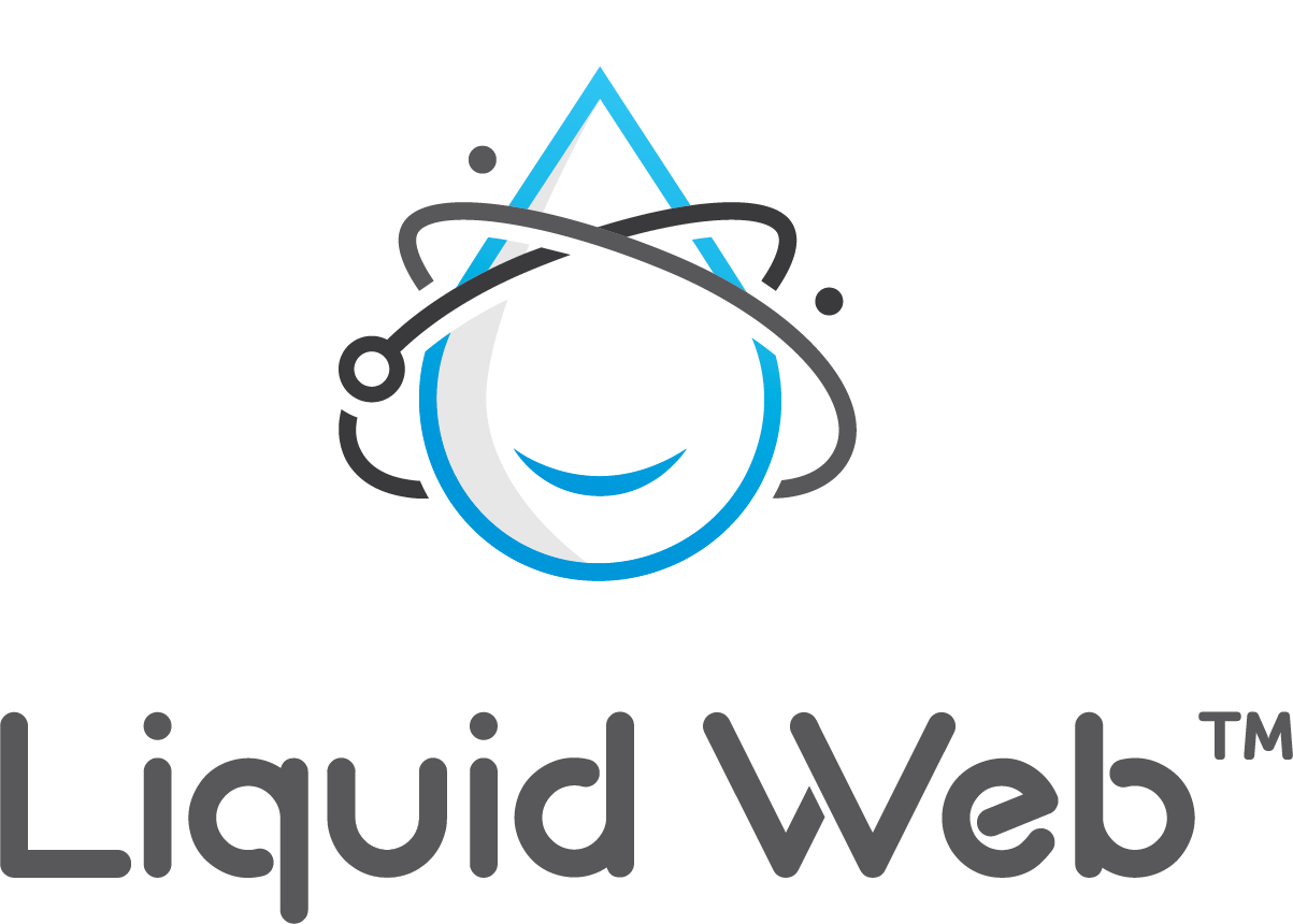 Liquid-Web-Black-Friday-Web-Hosting-Deals