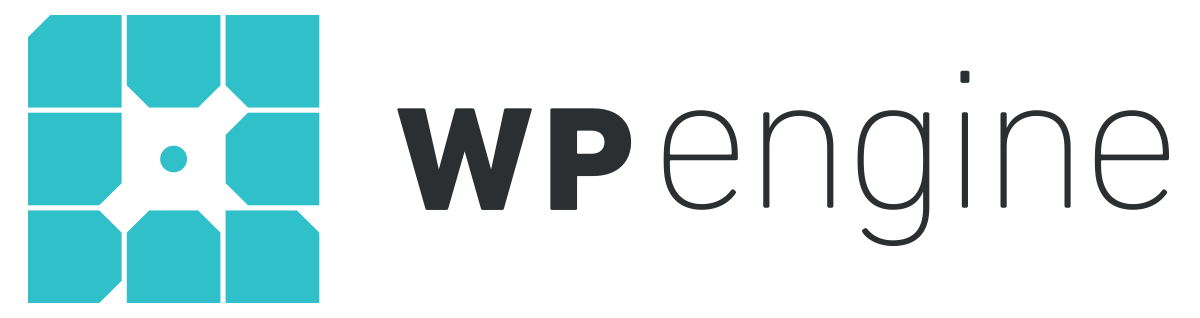 WpEngine-Black-Friday-Web-Hosting-Deals