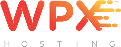 Wpx-Hosting-Black-Friday-Web-Hosting-Deals
