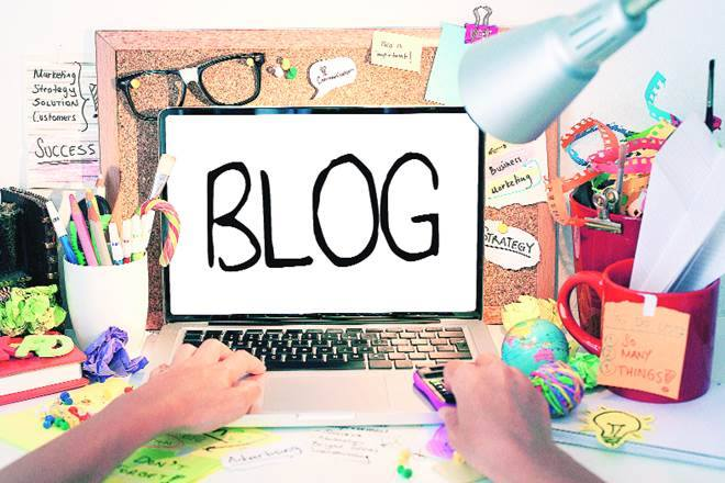 Why Is Blogging Important for Students?