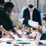 Why Companies Need a Growth Team?