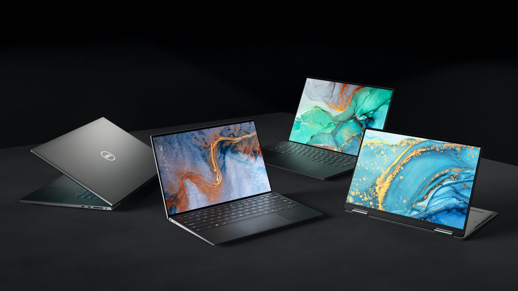 Best-Laptop-Under-400-Dollars