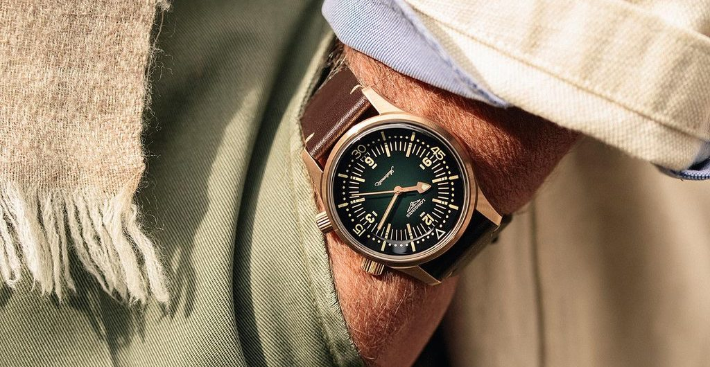 Legendary Longines Watches That Are Worth Investing